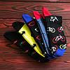 Набор носков I&M Craft Elegant's  5 пар (070119)