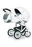 Детская универсальная коляска Expander Xenon