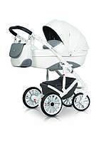 Детская универсальная коляска Expander Xenon, фото 1