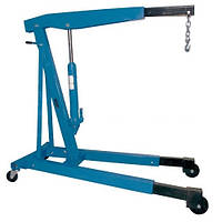 Гаражный кран 3000 кг 520-0109 ANDRMAX