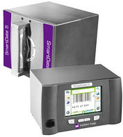 Термотрансферные принтеры серии SmartDate 5/128