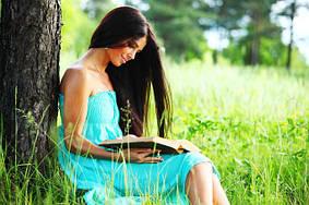 Clean Point и Beautiful Life - Основные свойства китайских оздоровительных тампонов