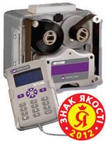 Термотрансферные принтеры 8018