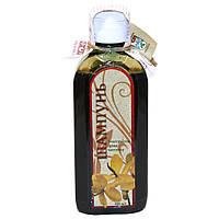 Шампунь «Авиценна» с экстрактом травы чистотел