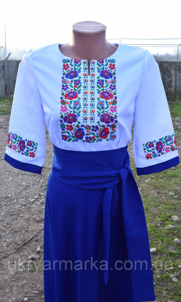 6c04b0a5983651 Купити дешево вишиванку ― тоді Вам саме до нас. Вишиванка, вишита сорочка,  блузка, футболка, вишиті плаття, пальто для Вас та для Ваших дітей.