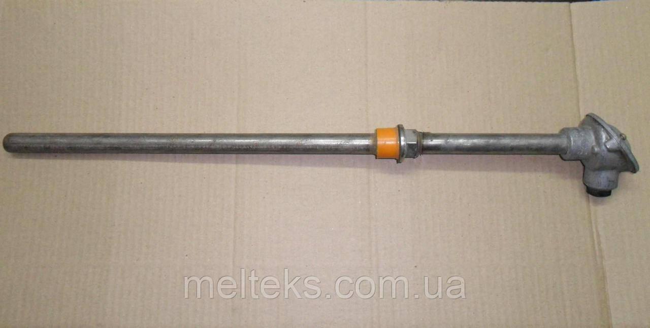Термопара ТХК-0806 (ТХК-2388) 400 мм