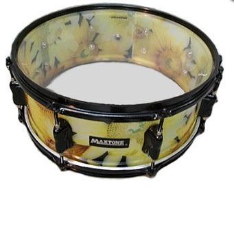 Малый барабан MAXTONE SD537
