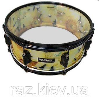 Малый барабан MAXTONE SD537, фото 2