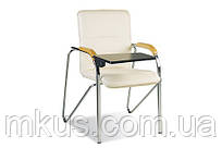 Стілець Самба зі столиком стілець-крісло для відвідувачів
