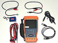 CCTV-Tester Комплектующие для систем видионаблюдения
