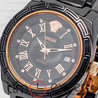 Часы женские Versace Dv one Ceramica