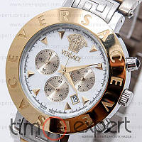 Часы женские Versace Spirit Chronograph