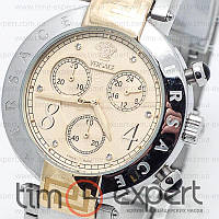 Часы женские Versace Spirit Chronograph Steel