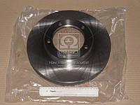 Диск тормозной TOYOTA LEXUS LX470, PRADO, LAND CRUISER передн. (пр-во SANGSIN) SD4037