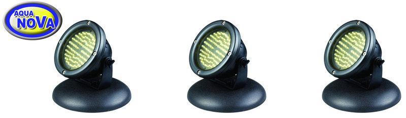Подсветка пруда Aquanova NPL5-LED3