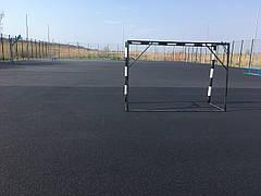 Teking Sport Black покрытие для спортивной площадки, фото 3