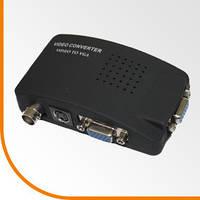 Модуль VGA Комплектующие для систем видионаблюдения