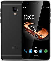 Elephone P8 Max black