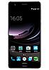 Elephone P8 Max black, фото 2