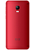 Elephone P8 Max red, фото 3