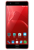 Elephone P8 Max red, фото 2