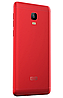 Elephone P8 Max red, фото 5