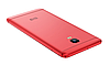 Elephone P8 Max red, фото 6