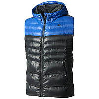Жилет Adidas Sdp Vest (ОРИГИНАЛ)