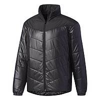 Куртка Adidas Cytins Bc Pad J (ОРИГИНАЛ) S