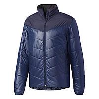 Куртка Adidas Cytins Bc Pad J (ОРИГИНАЛ) L