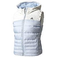 Жилет Adidas Cosy Down Vest (ОРИГИНАЛ) XS