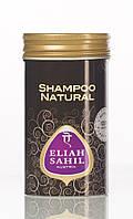 """Органический шампунь-порошок для лечения волос и кожи головы """"Амла"""" 100 г. Eliah Sahil"""