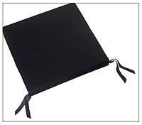 Стандартная подушка для сидения RG 35 (ADL Gmbh)