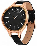 "Часы женские Calvin Klein ""Ck Glow"" (копия)"