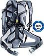 Велосипедный рюкзак DEUTER ATTACK 18 SL, 32232 3506 18 л, фото 2