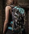 Велосипедный рюкзак DEUTER ATTACK 18 SL, 32232 3506 18 л, фото 3