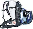 Велосипедный рюкзак DEUTER ATTACK 18 SL, 32232 3506 18 л, фото 8