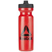 Спортивная бутылка Reebok Found Bottle 750 (ОРИГИНАЛ)