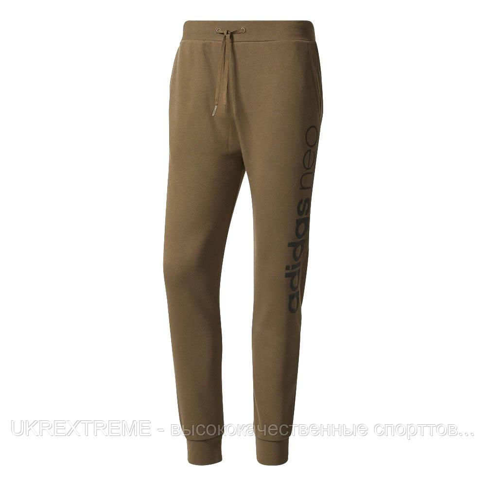 b3da6a0c735fd6 Штаны Adidas Ce Adineo Tp (ОРИГИНАЛ) — в Категории