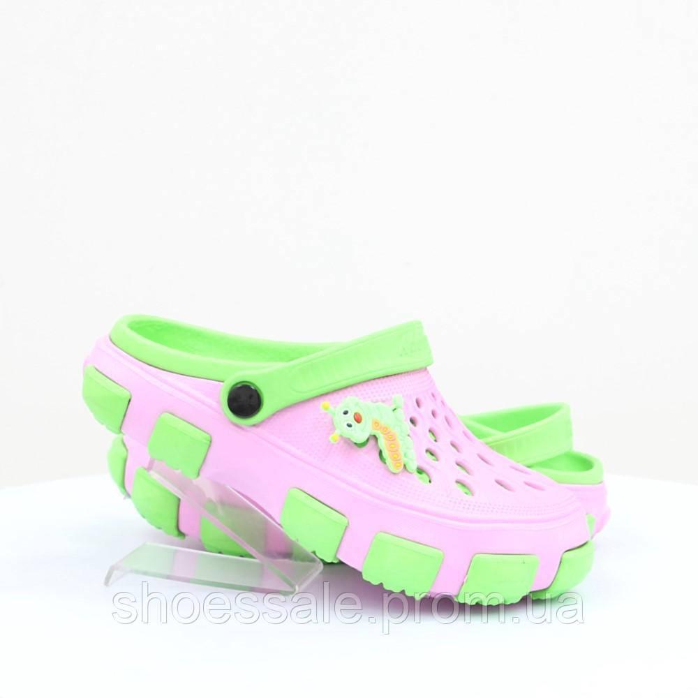 bc090b96e Детские кроксы Jose Amorales (49513) - Интернет-магазин обуви «ShoesSALE» в