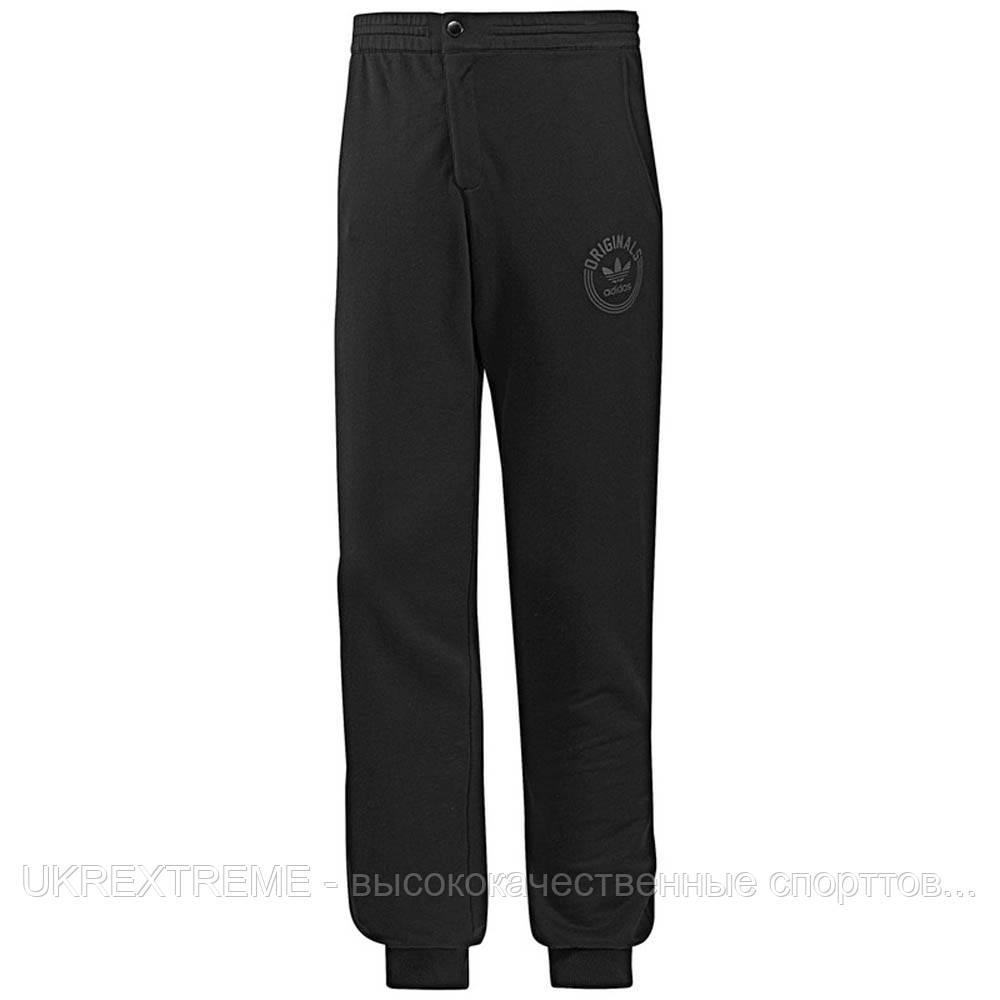120e39d7dc8c64 Штаны Adidas Sy Superstar Tp (ОРИГИНАЛ) — в Категории