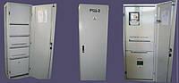 Шафи електричні зовнішні, наружні, внутрішні, вбудовані, металічні та пластикові ETI, E-next, ІЕКЩРН, ЩуРН