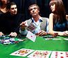 Любителям игры в покер