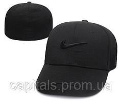 """Кепка Nike Classic """"Black"""""""