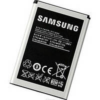 Аккумулятор (батарея) для Samsung EB504465VU S8530/ i5700/ S8300/ S8500/ B7300/ i5800/ i8700