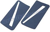 Набор кожаных накладок под щиколотку для моноколеса Gotway MSuper V3