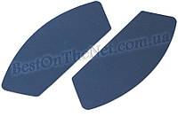 Набор кожаных накладок под щиколотку для моноколес Gotway ACM/Monster