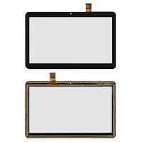 Сенсорные экраны (touchscreen) для Nomi