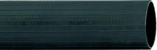 MANTEX плоский и легкий пневматический шланг 20мм