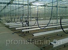 Профиль для выращивания овощей, фото 3